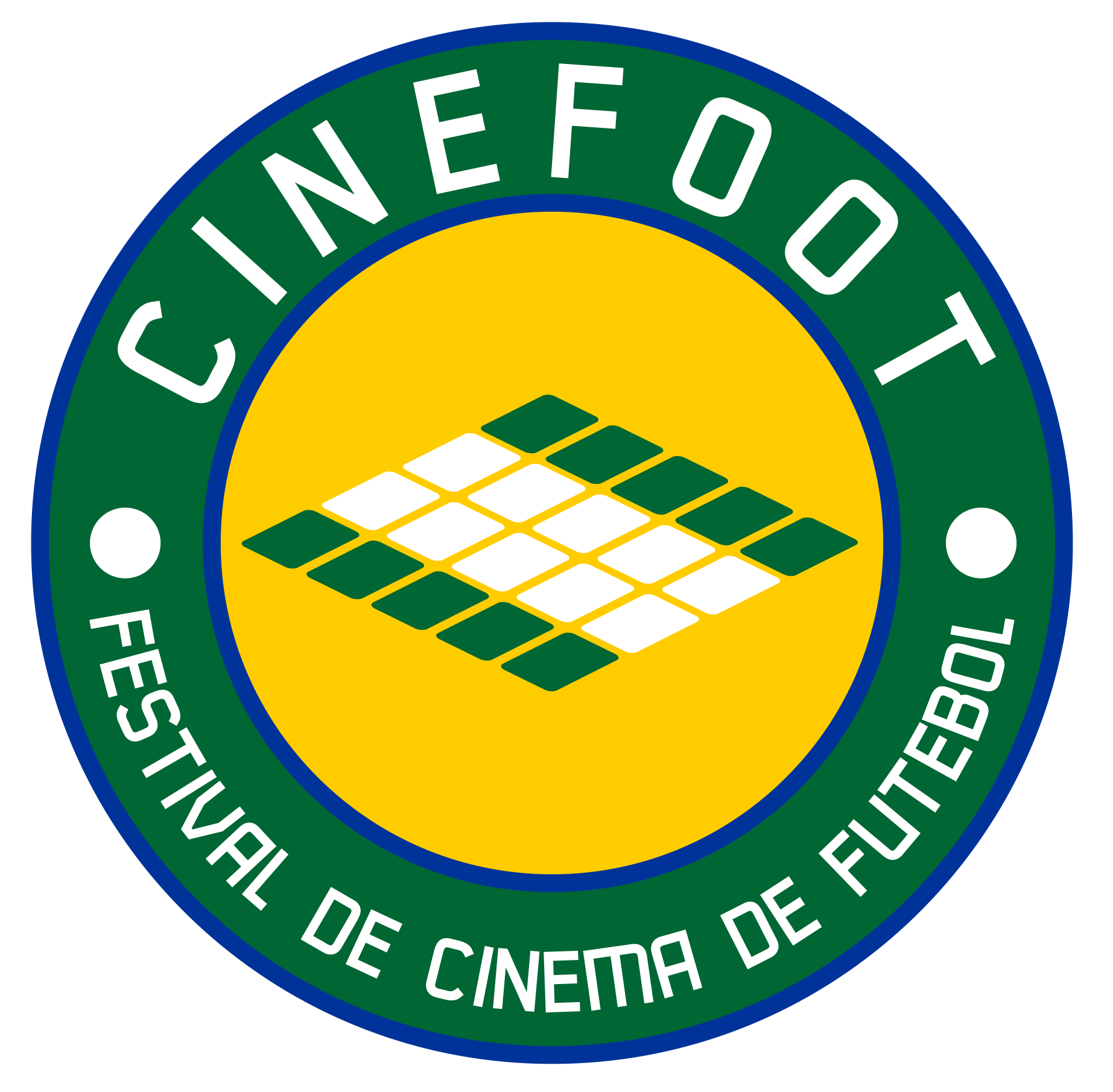 CineFoot_ESCUDO.png