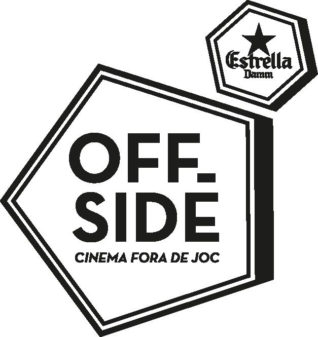 Offside_logo.png