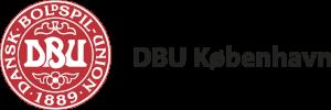 DBU_København_1B_FINAL.png