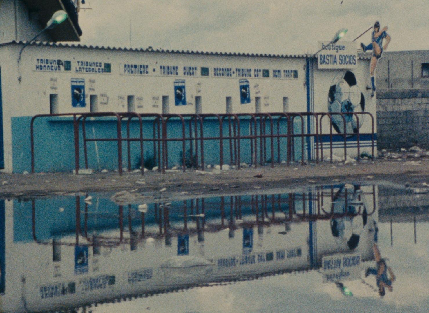 2. Forza Bastia 1978 © Les Films de Mon Oncle.jpg