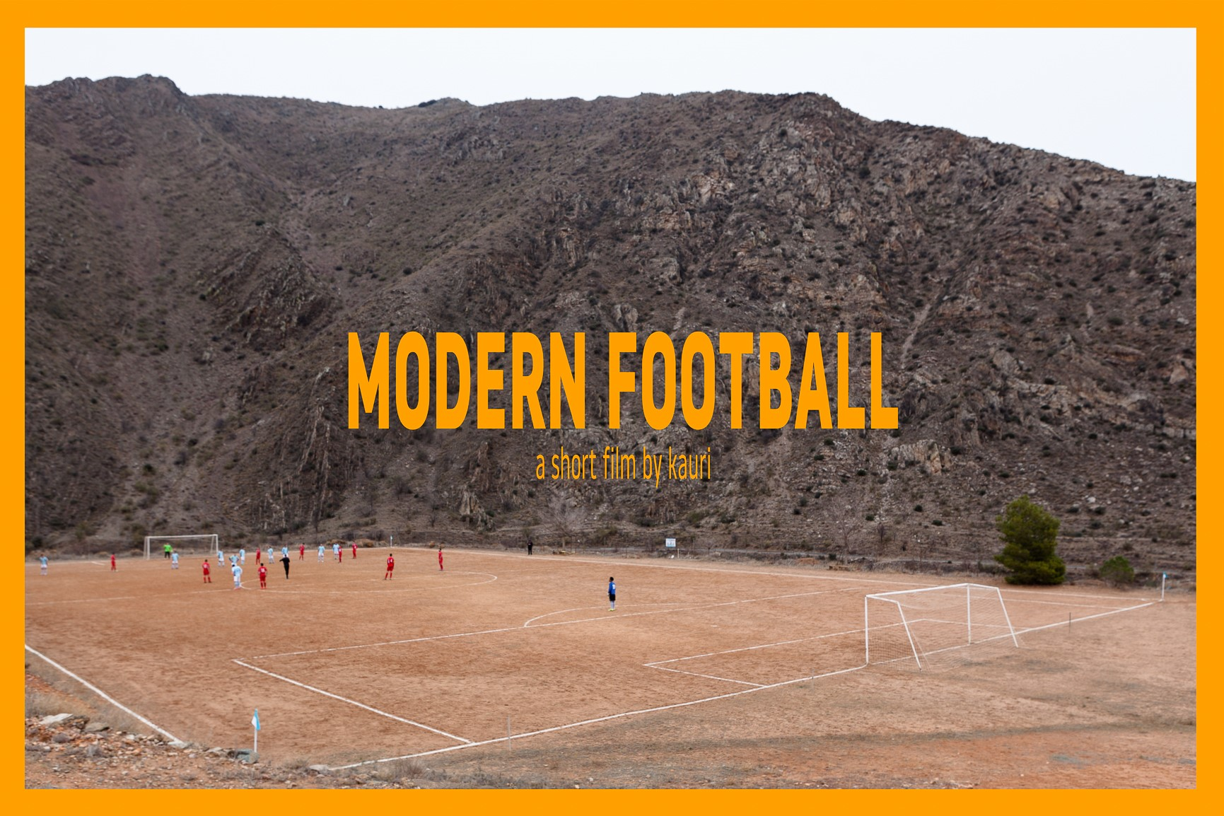 Modern Football.6.jpg