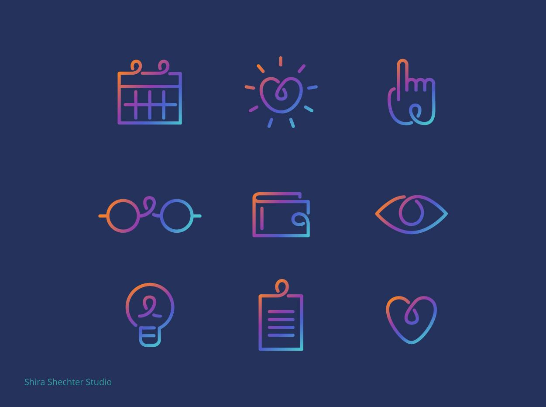 Education_Icons.jpg