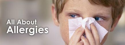 AllergyTechniquePamphletNEW-1.jpg