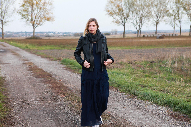 08_Saskia Jungnikl by Pamela Rußmann_RGB_print.jpg
