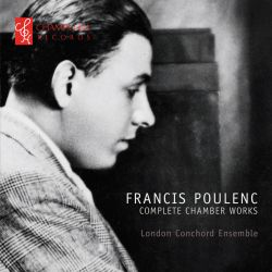 CHRCD028 - LCE Complete Poulenc - Cover_250x0.jpg