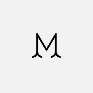 Marguerite+Press+Visuals-01.jpg