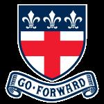 GuildfordGrammarSchool.png