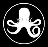 Oceanic Studios.png