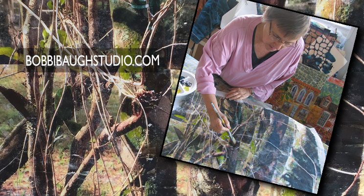 Photo-Transfer-Trees-Horizontal.jpg