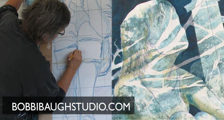Baugh-Art-Process-horiz.jpg