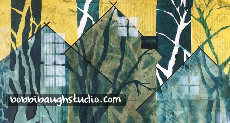 bobbibaughstudio-paint-house-horiz.jpg