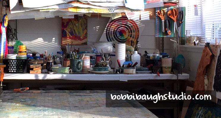 bobbibaughstudio-sun-horiz.jpg