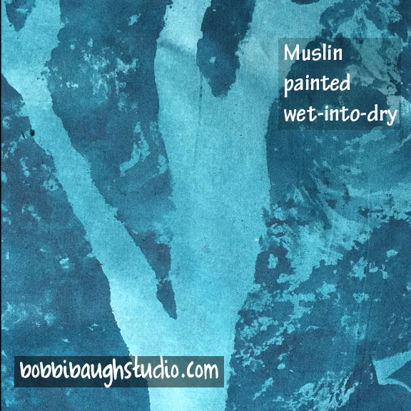 bobbibaughstudio-closeup-muslin-trees.jpg