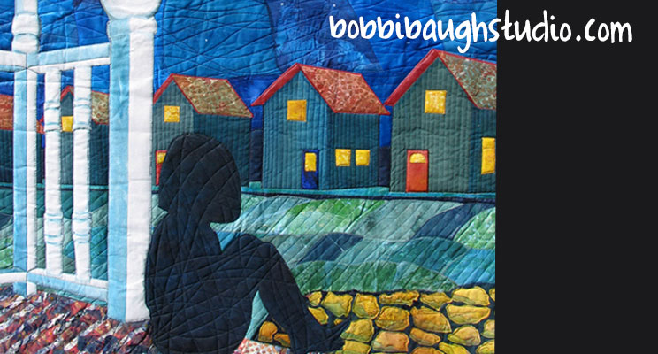 bobbibaughstudio-wondering-h.jpg
