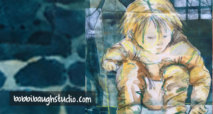 bobbibaughstudio-child-blog-header.jpg