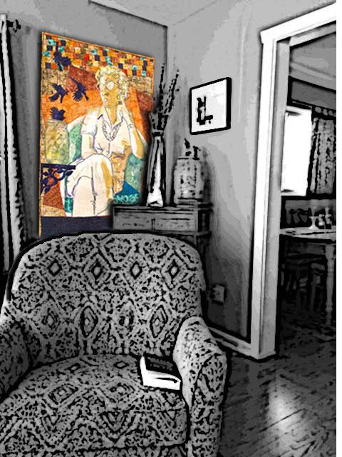 bobbibaughstudio-lillian-quilt-on-wall.jpg