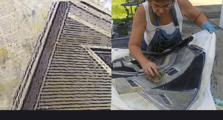 bobbibaughstudio-blog-7-12-18-collapsed-house-painting.jpg