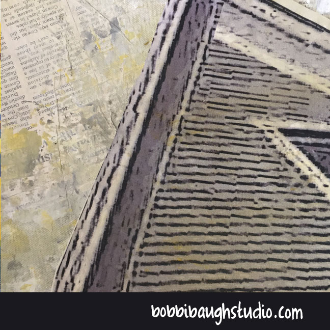 bobbibaughstudio-collage-house-grey-sky.jpg