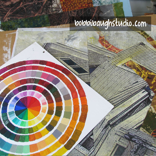 bobbibaughstudio-color-wheel-in-studio.jpg