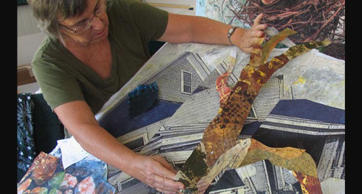 bobbibaughstudio-house-tree-quilt-in-progress.jpg