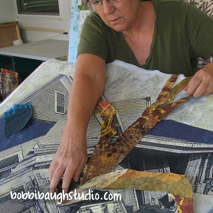 bobbibaughstudio-work-in-progress-tree-house-quilt.jpg