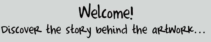 Welcome-header-for-FB-Welcome-page4.jpg