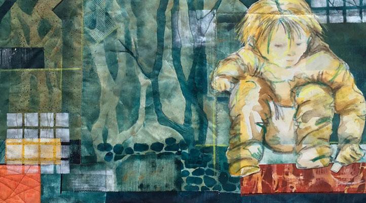 bobbibaughstudio-drawing-girl-blog-post-9-15-18.jpg