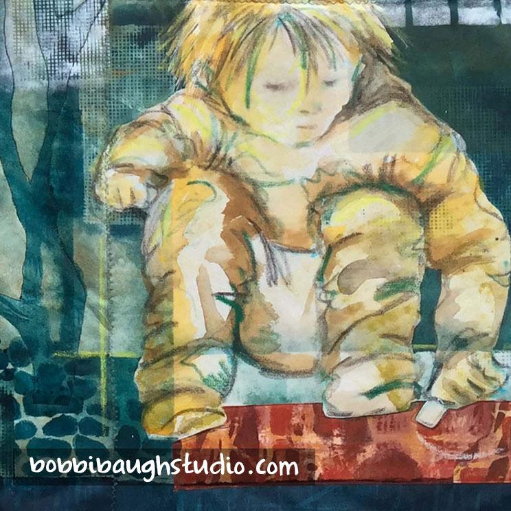 bobbibaughstudio-drawing-girl-detail-art-quilt.jpg
