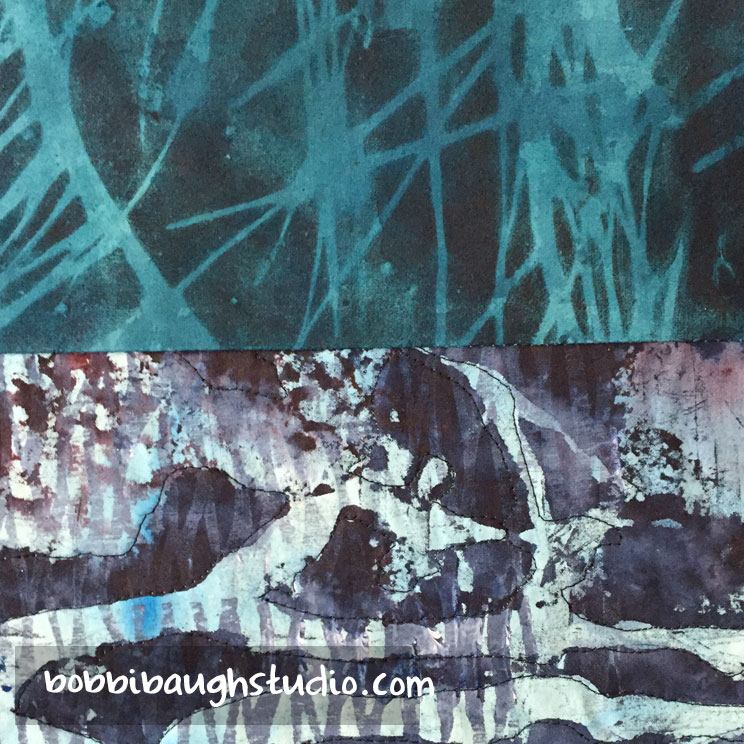 bobbibaughstudio-blue-composition-closeup-1.jpg