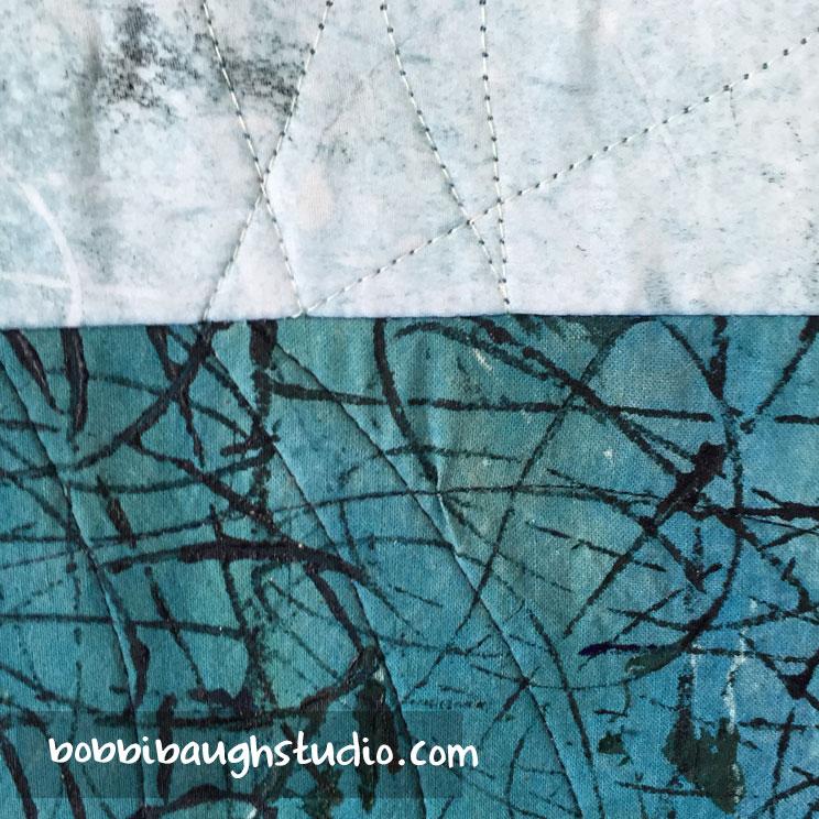 bobbibaughstudio-bluecomposition-closeup-2.jpg