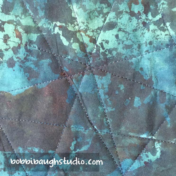 bobbibaughstudio-blue-composition-closeup-3.jpg