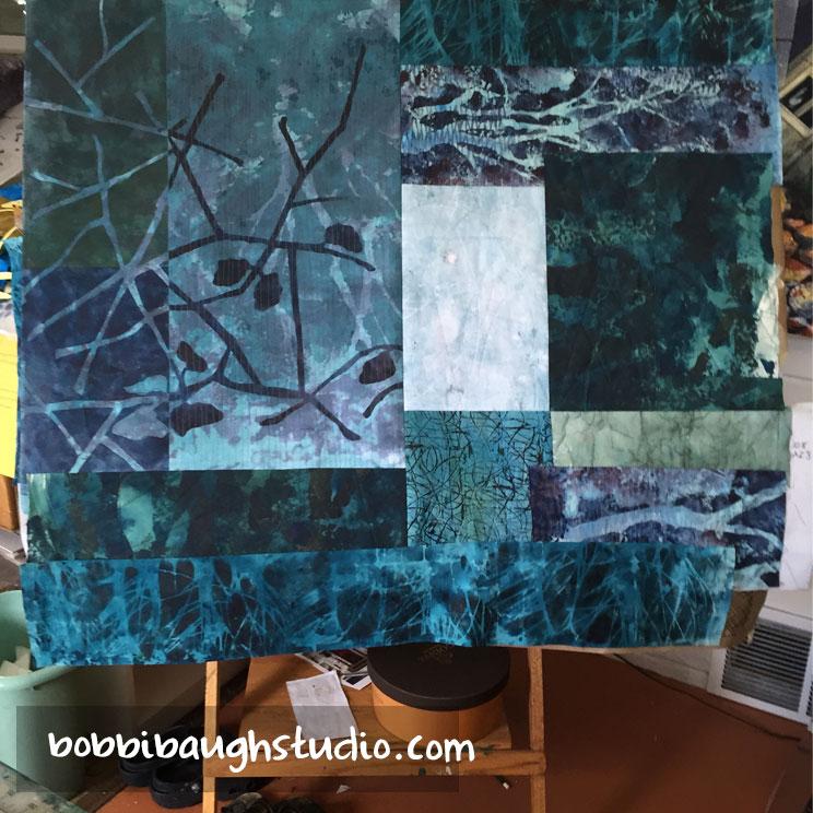bobbibaughstudio-blue-composition-on-easel.jpg