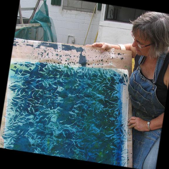 bobbibaughstudio-painting-fabric-outdoors.jpg