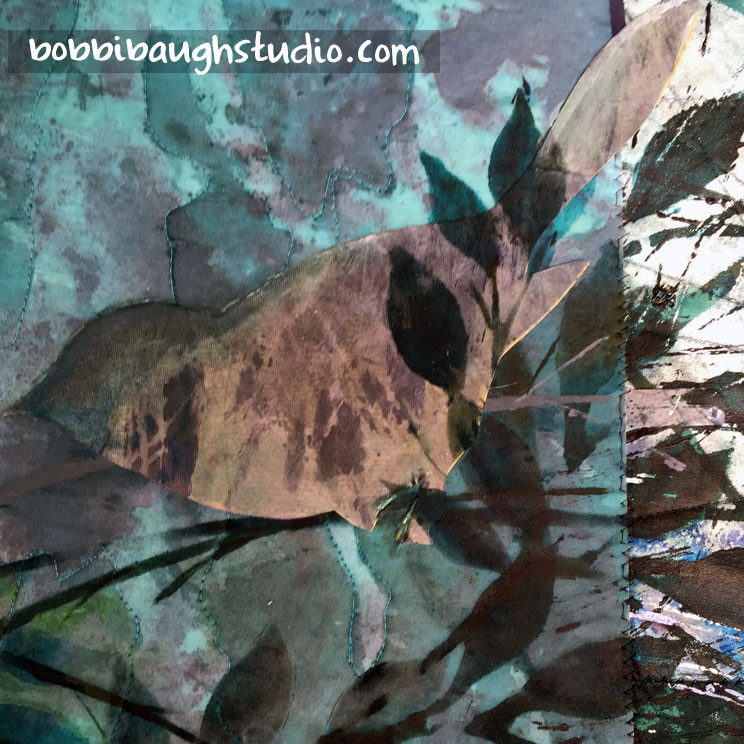 bobbibaughstudio-collaged-bird-w-printed-leaves.jpg