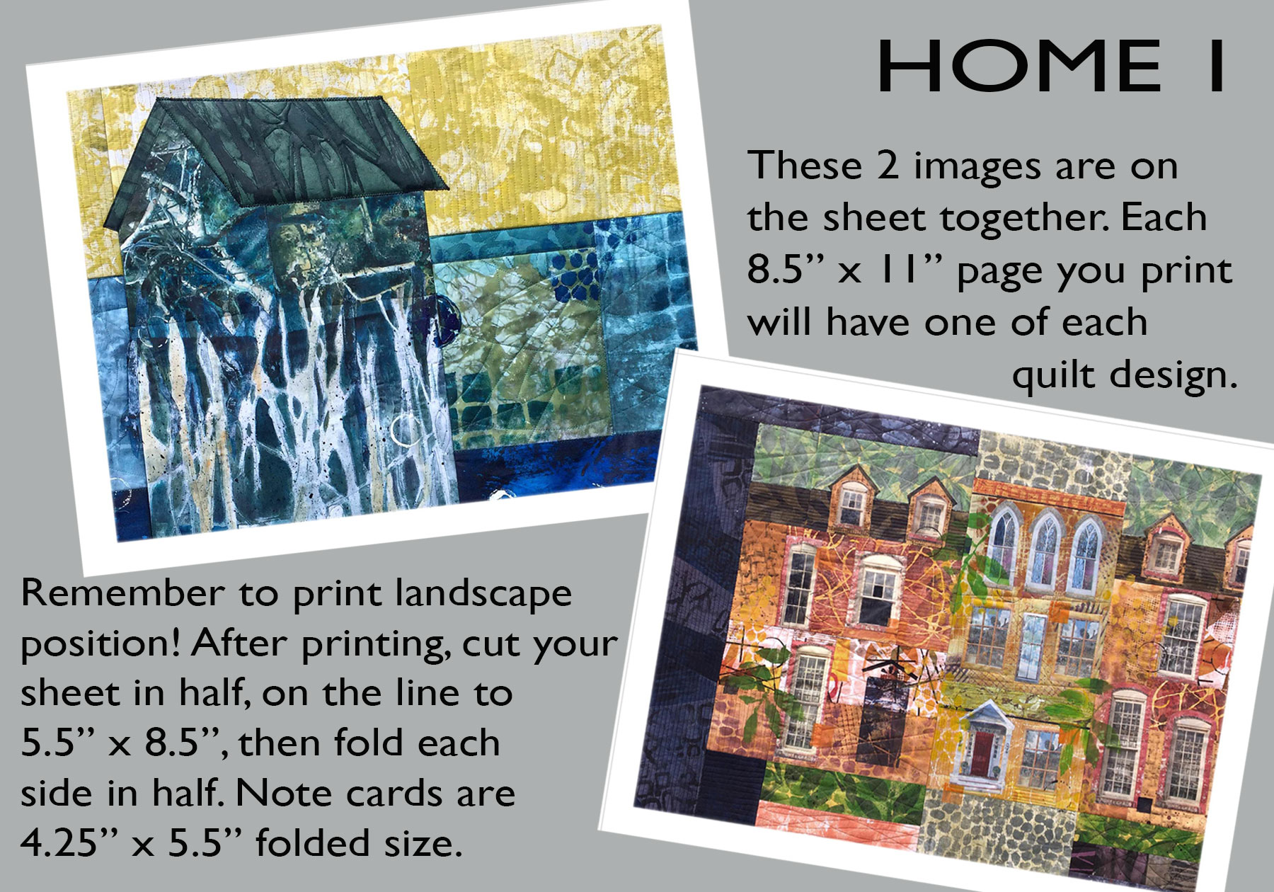 Bobbibaughstudio-notecards-home-1-rev.jpg
