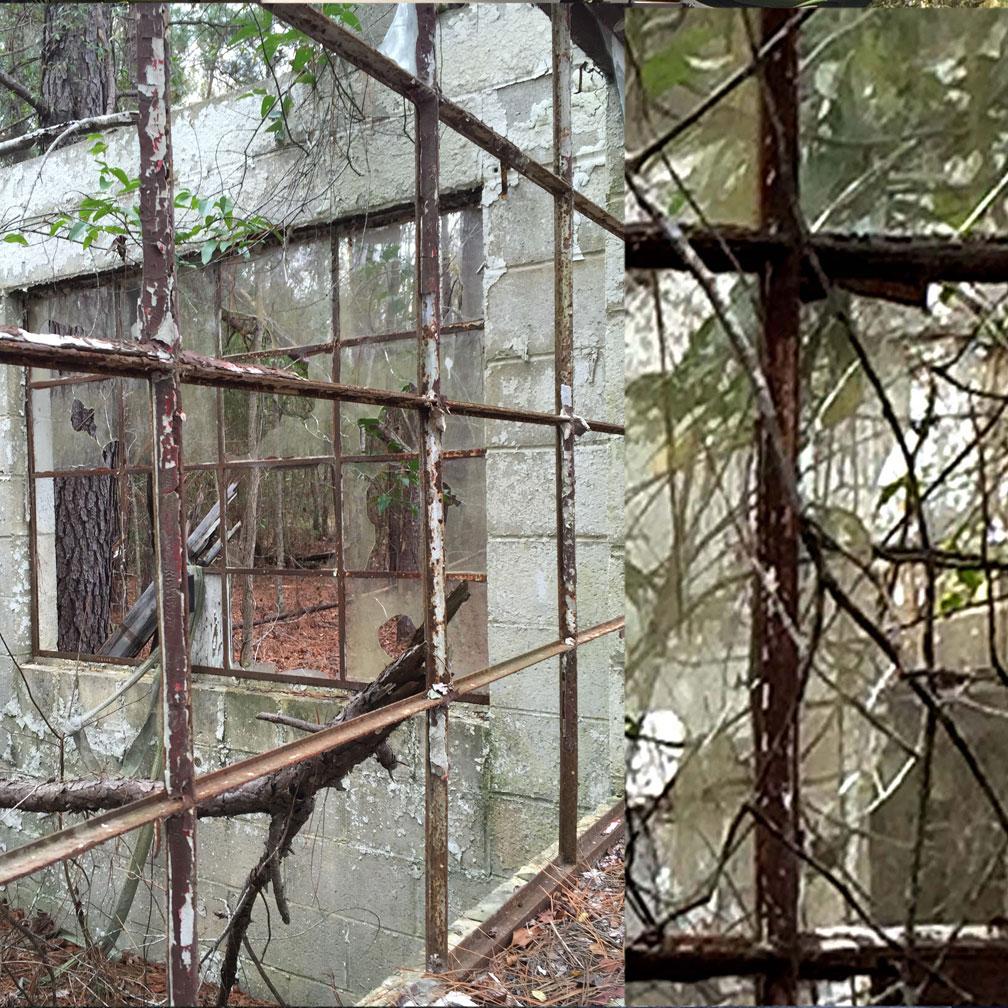 bobbibaughstudio-old-house-art-quilt-inspiration.jpg