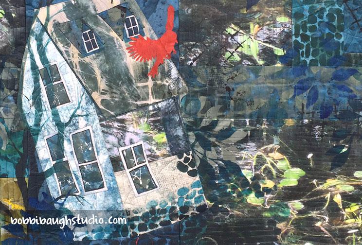 bobbibaughstudio-float-away-in-dreams-on-blog-11-15-18.jpg