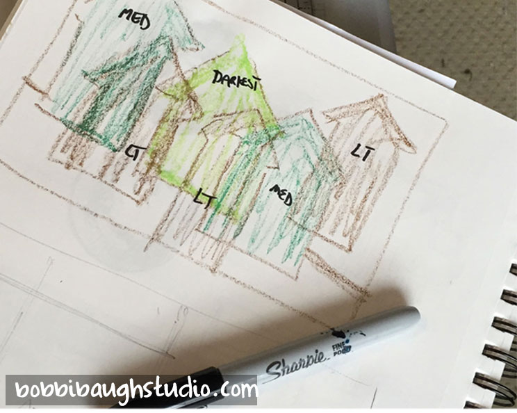 bobbibaughstudio-homes-sketch.jpg