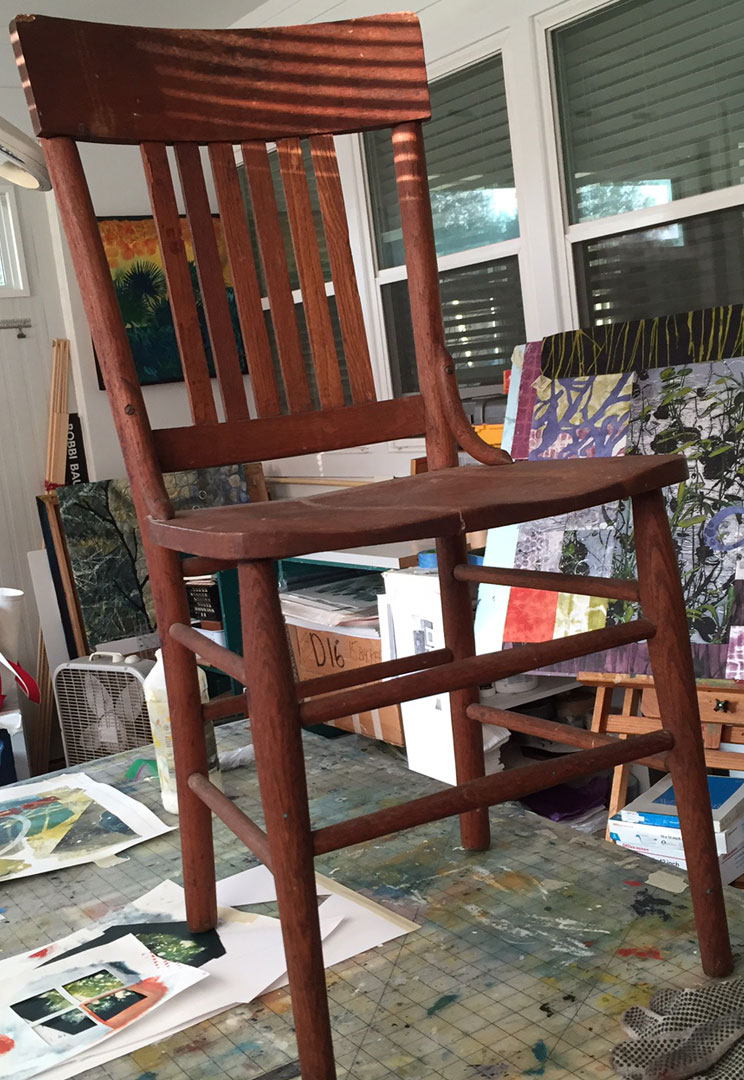 bobbibaughstudio-chair-in-studio.jpg