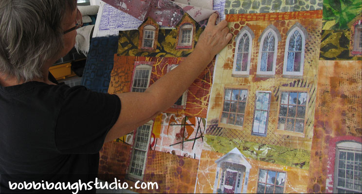 blog-bobbibaughstudio-art-quilt-row-houses-4.jpg