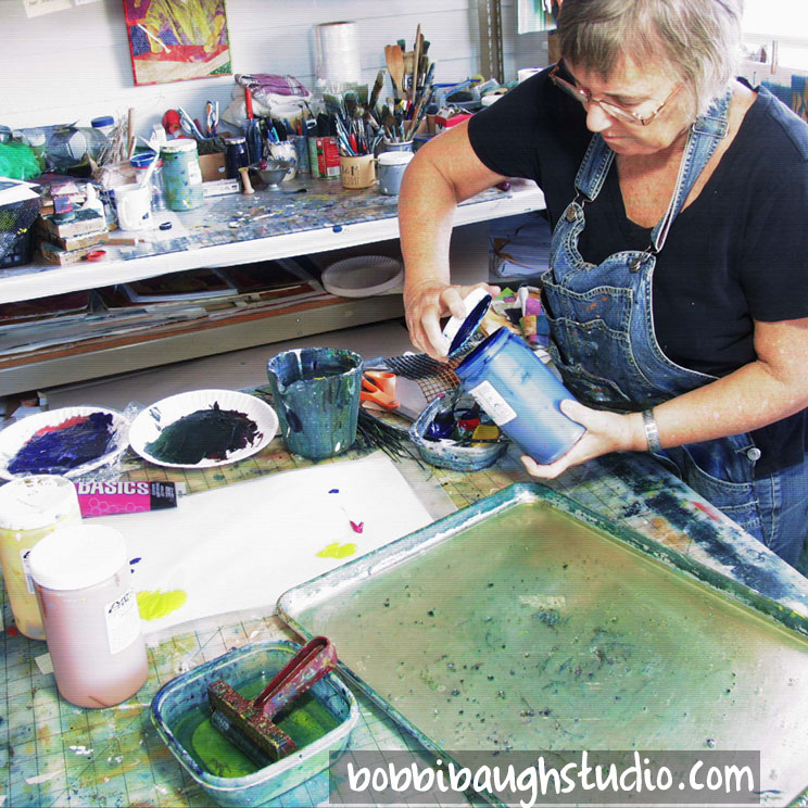 bobbibaughstudio-in-the-studio-w-acrylic-paints.jpg