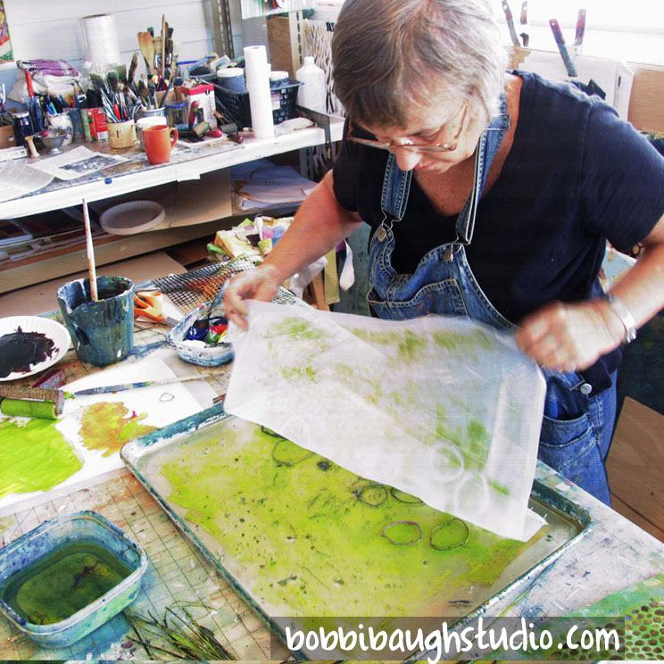 bobbibaughstudio-work-in-prog-monotype-circles-1.jpg