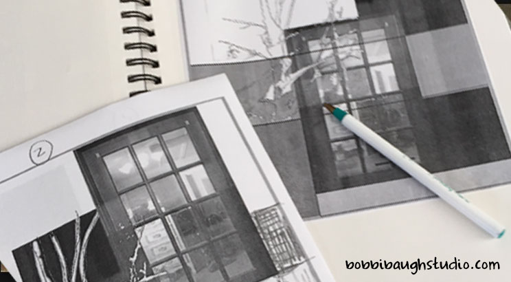 bobbibaughstudio-windows-in-sketchbook-jan-19-blog.jpg