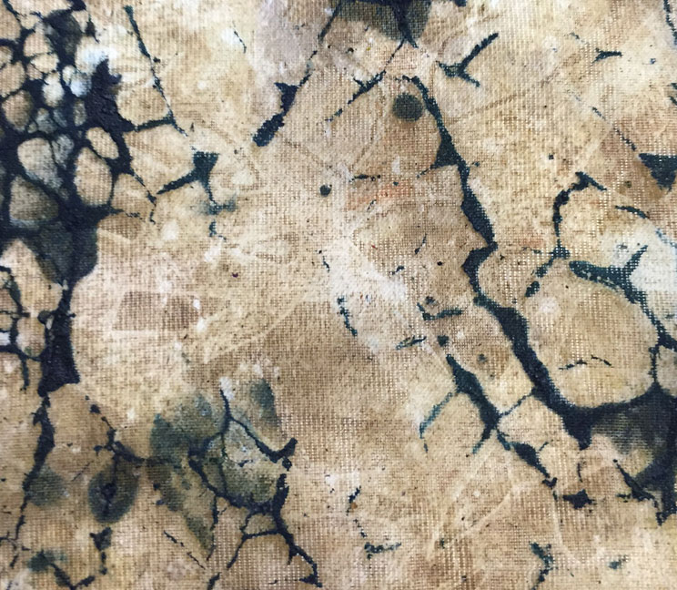 bobbibaughstudio-surface-design-crackle-resist-neutral-hues.jpg