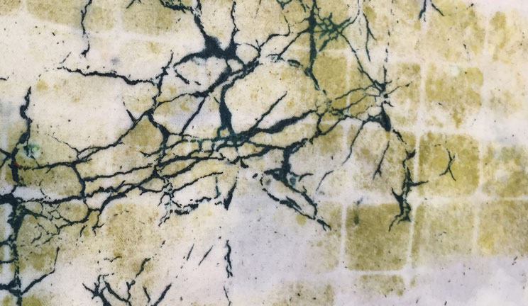 bobbibaughstudio-crackle-paint-over-squares.jpg