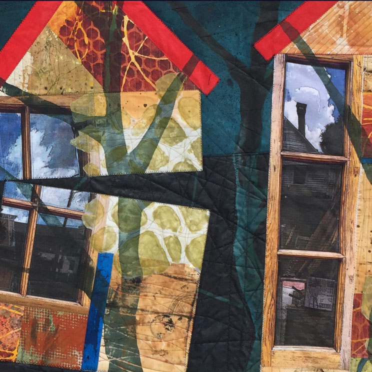 bobbibaughstudio-so-it-will-not-break-windows.jpg