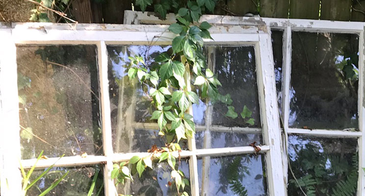 bobbibaughstudio-blog-header-4-25-19-discarded-windows.jpg