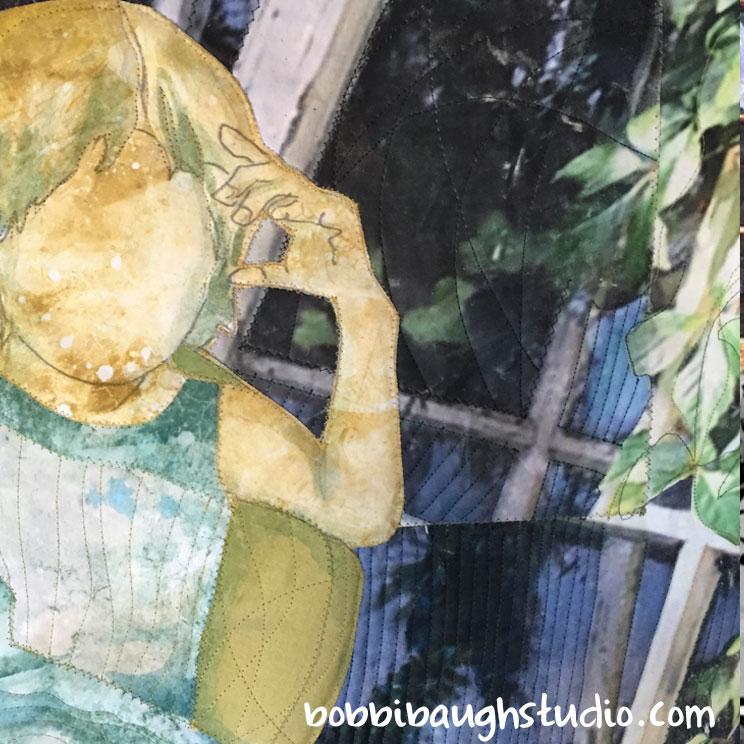 bobbibaughstudio-detail-overlooked-quilt-girl-in-garden.jpg