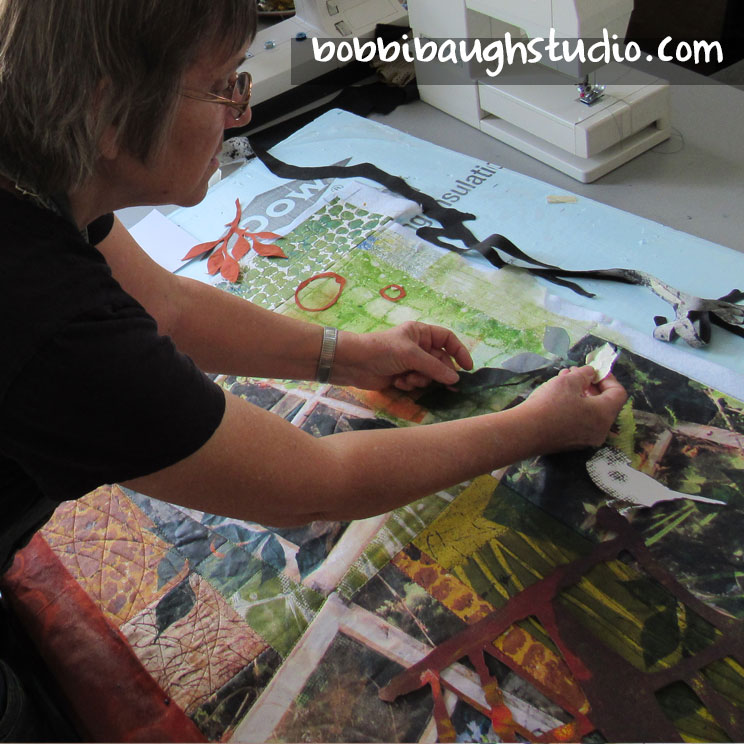 bobbibaughstudio-work-in-progress-perspectives-quilt.jpg