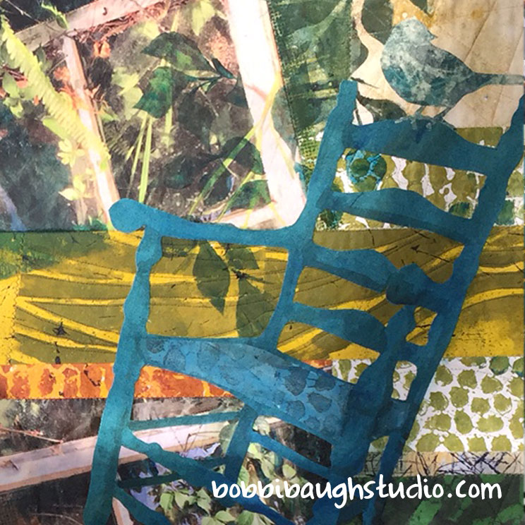 bobbibaughstudio-work-in-progress-art-quilt-may-2019.jpg